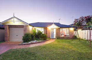 Picture of 19 McIntosh Street, Kings Park NSW 2148