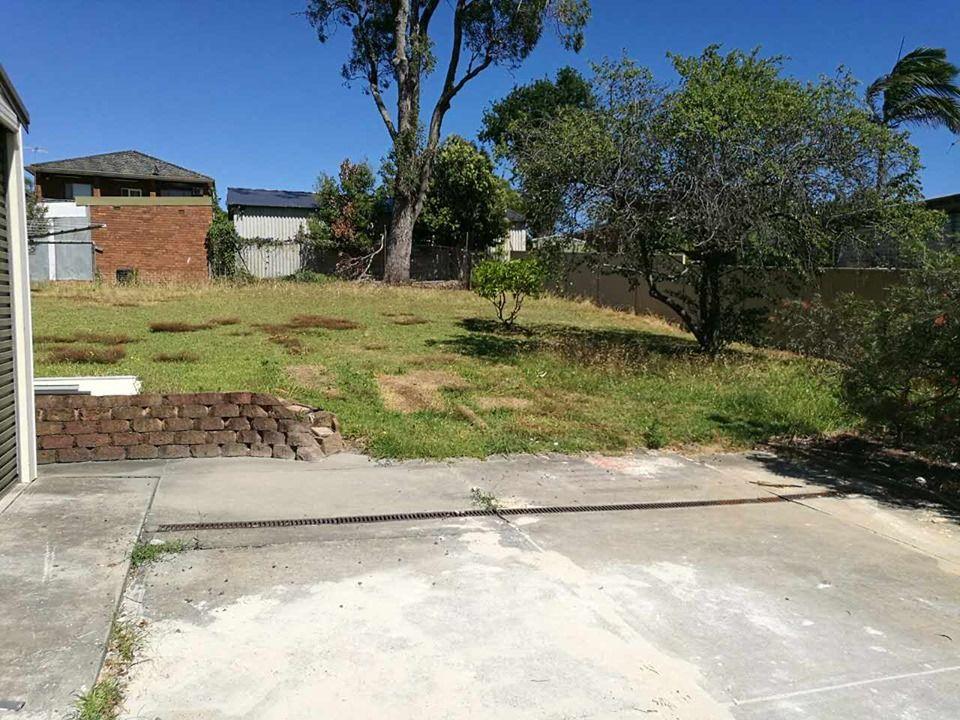 56 Little Road, Bankstown NSW 2200, Image 0