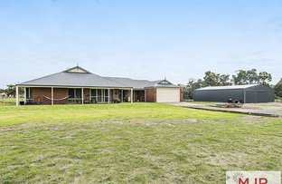 Picture of 480 Hall Road, Serpentine WA 6125
