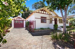Picture of 54 Lower Mount Street, Wentworthville NSW 2145