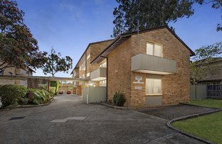 Picture of 16/5-7 Thurston Street, Penrith NSW 2750