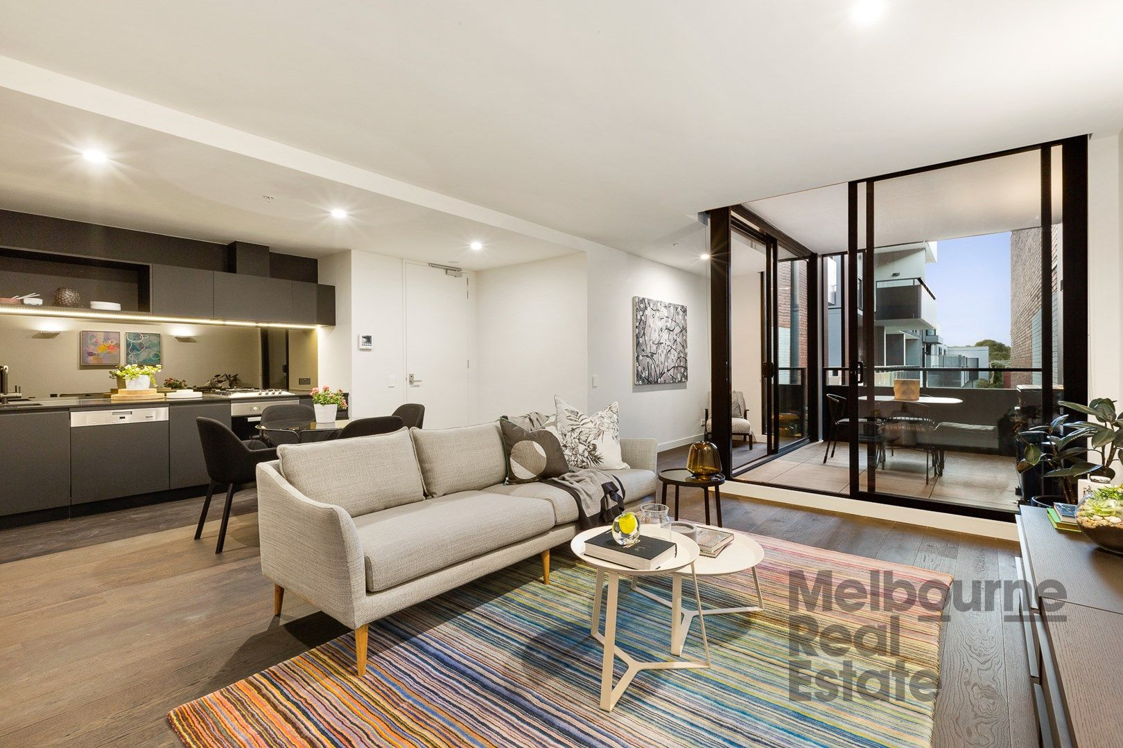 103/881 High Street, Armadale VIC 3143, Image 0