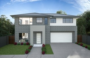Picture of 192 Garfield Road East, Riverstone NSW 2765