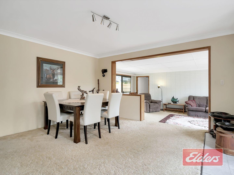 9 Shortland Street, Springwood QLD 4127, Image 0