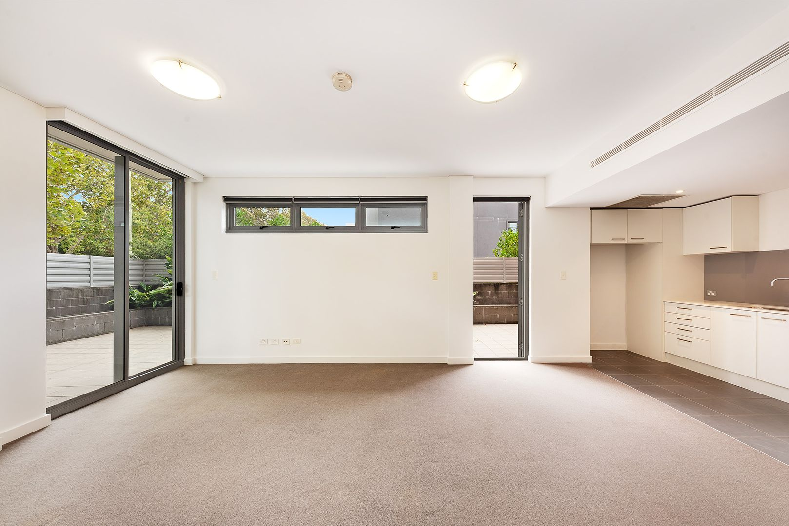 69/331 Miller Street, Cammeray NSW 2062, Image 0
