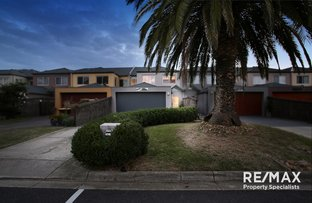 Picture of 8 Inner Harbour Drive, Patterson Lakes VIC 3197