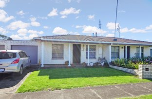 Picture of 2/4 Croskell Street, Portland VIC 3305