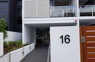 Picture of 105/16 Bent Street, Bentleigh VIC 3204