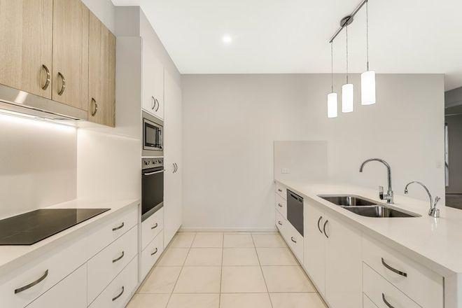 Picture of VILLA 54/75 Highgrove Drive, HIGHFIELDS QLD 4352