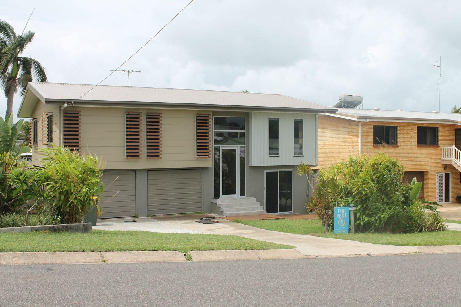 4 Trochus Street, Tannum Sands QLD 4680, Image 0