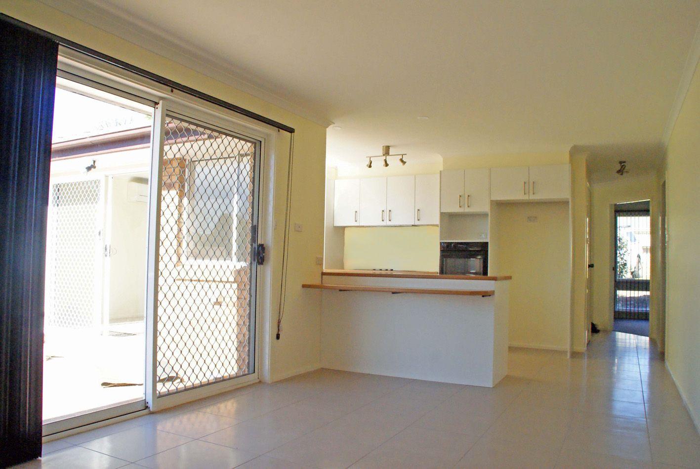 5 Caley Place, Sunshine Bay NSW 2536, Image 2
