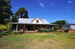 Picture of 27543 South Western Highway, Manjimup WA 6258