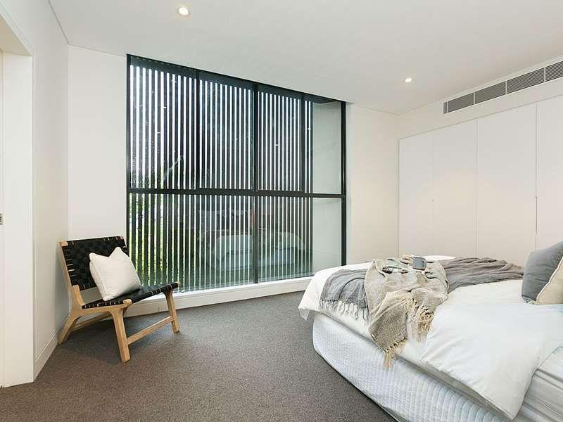 2 Beach Street, Clovelly NSW 2031, Image 2