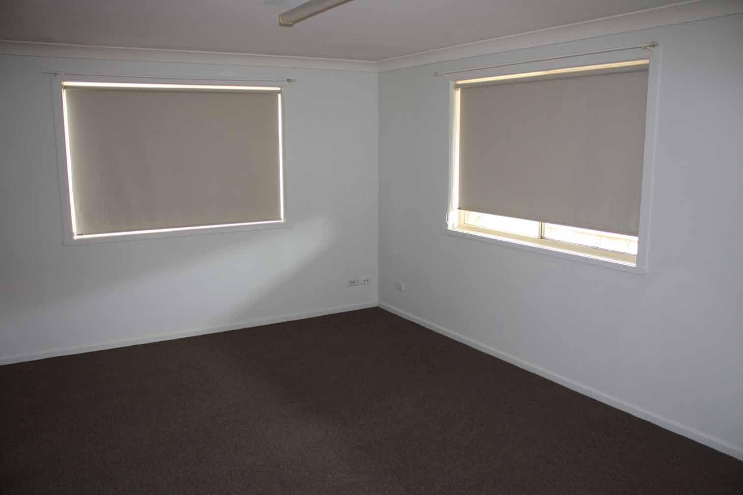 12/11 Pitt Street, Glen Innes NSW 2370, Image 2
