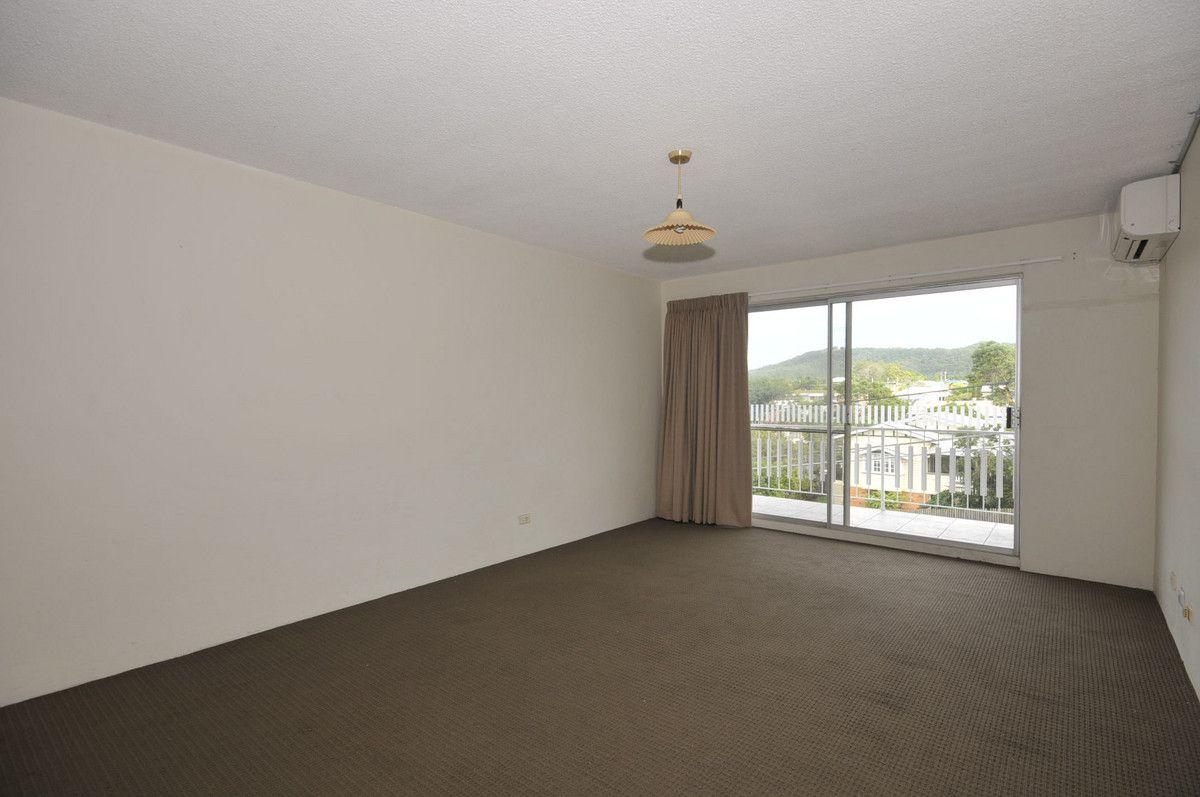 4/42 Miskin Street, Toowong QLD 4066, Image 2