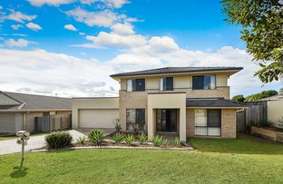 Picture of 81 Everest Street, Warner QLD 4500