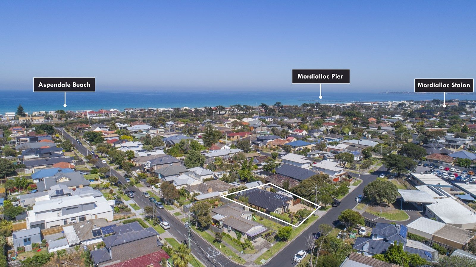 32 Mill Street, Aspendale VIC 3195, Image 1