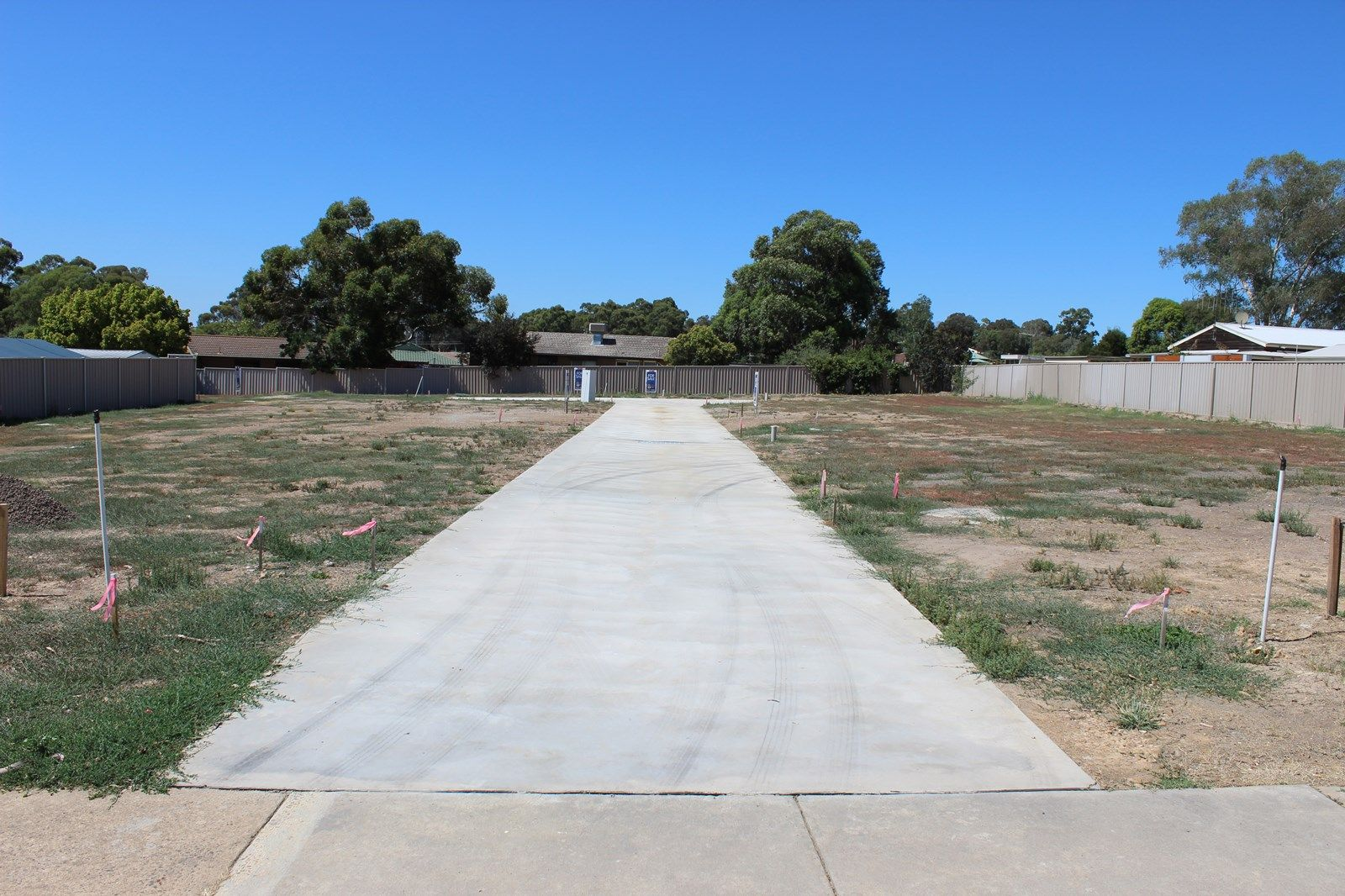 Lot 6 Balmoral Drive, Golden Square VIC 3555, Image 1