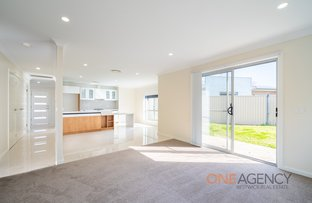 Picture of 3/42 Wentworth Drive, Kelso NSW 2795
