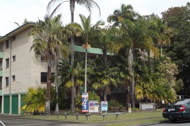Picture of 4/28-30 Taree Street, TUNCURRY NSW 2428