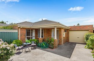 Picture of 2/74 Fraser Street, Airport West VIC 3042
