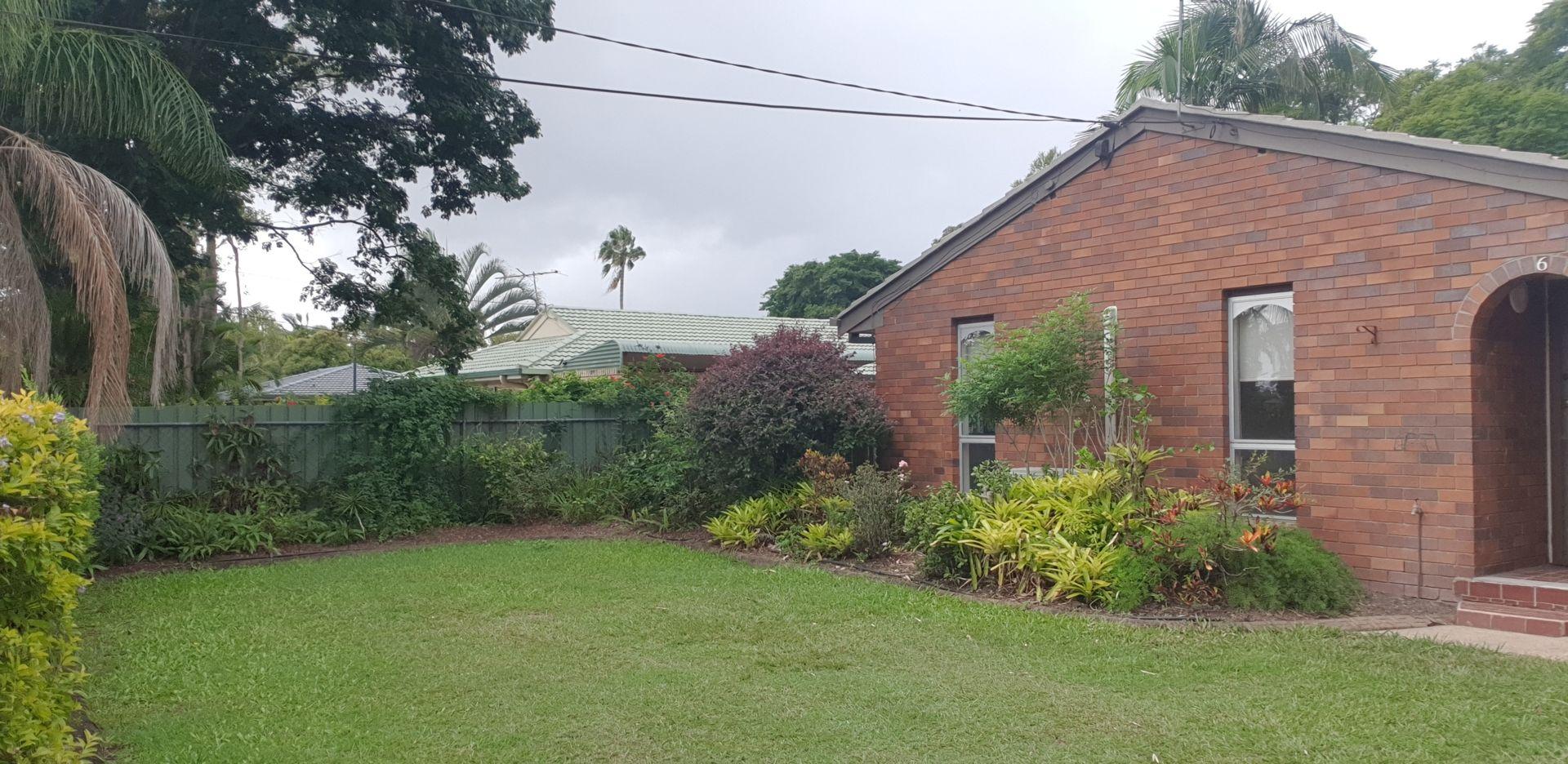 6A Robert Street, Loganlea QLD 4131, Image 1