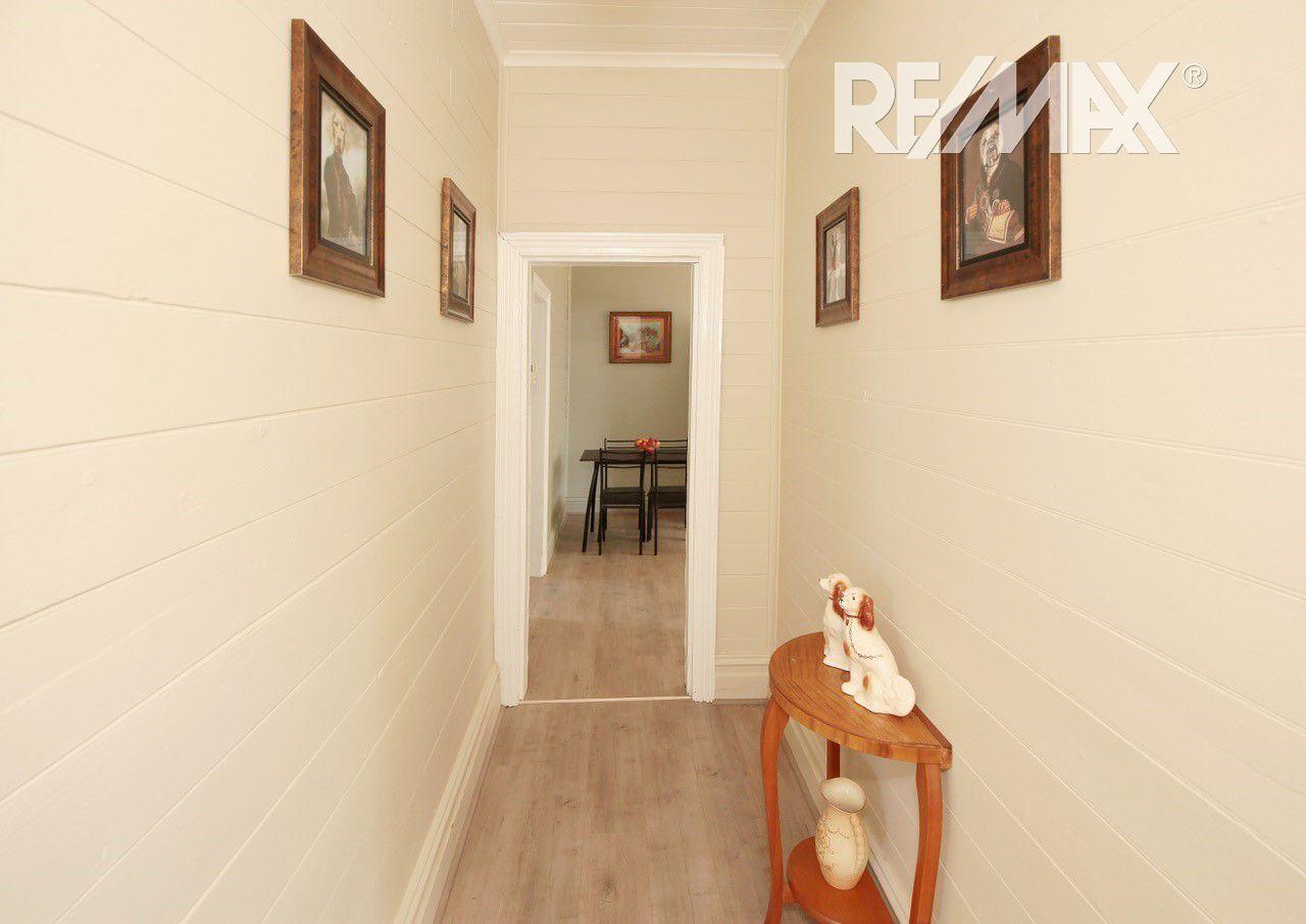 34 Kemp Street, Junee NSW 2663, Image 2