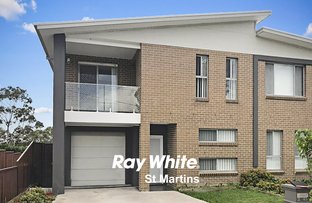 Picture of 2/45 Millicent Street, Greystanes NSW 2145