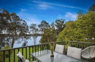 Picture of 11 Winbin Crescent, Gwandalan NSW 2259