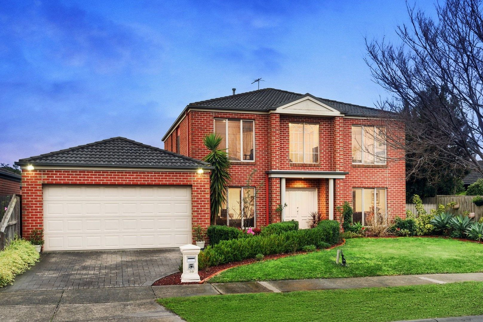 39 Abbey Road, Narre Warren South VIC 3805, Image 0