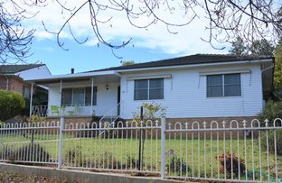 Picture of 149 Carson Street, Temora NSW 2666