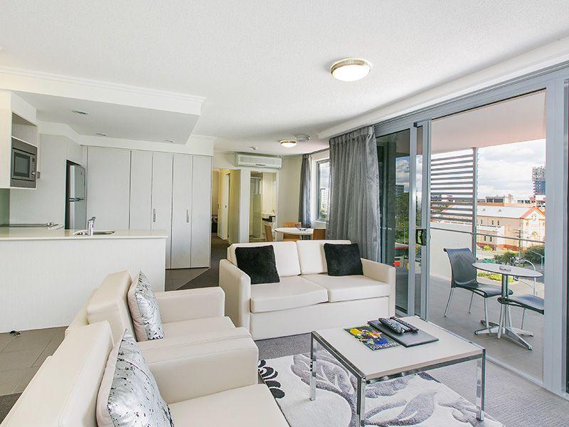 901/35 Peel Street, South Brisbane QLD 4101, Image 0