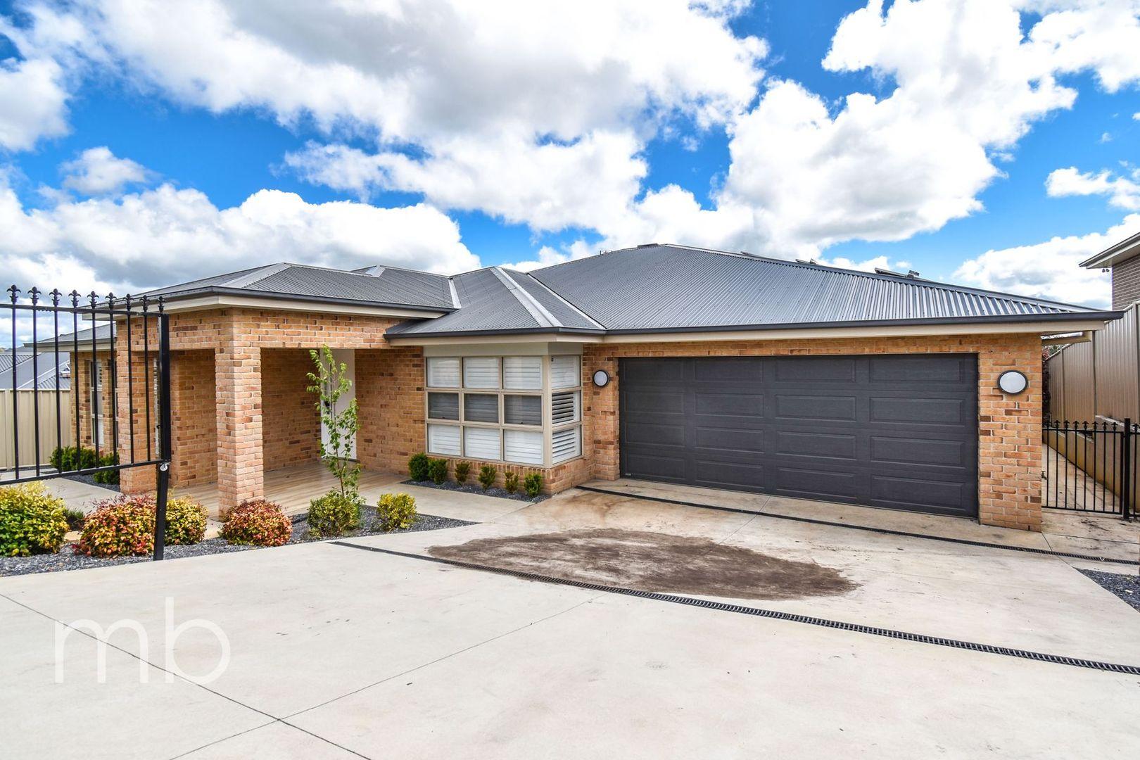 87 Kearneys Drive, Orange NSW 2800, Image 0