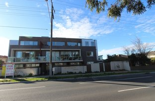 110/927 Doncaster Road, Doncaster East VIC 3109