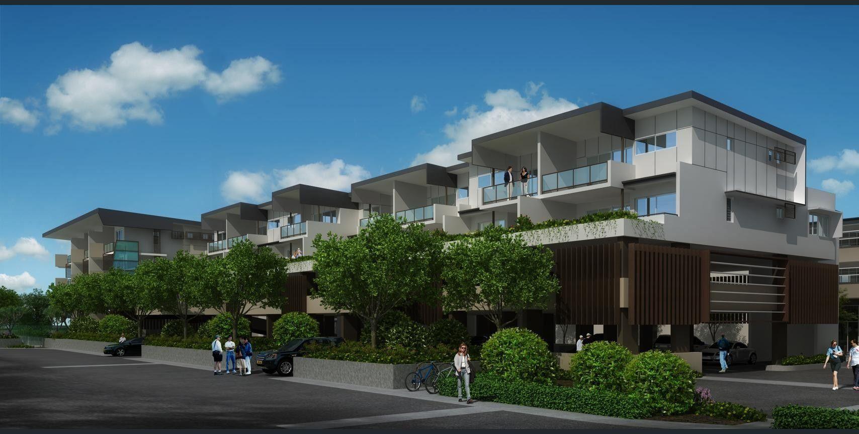 65-67 Regatta Boulevarde, Birtinya QLD 4575, Image 1