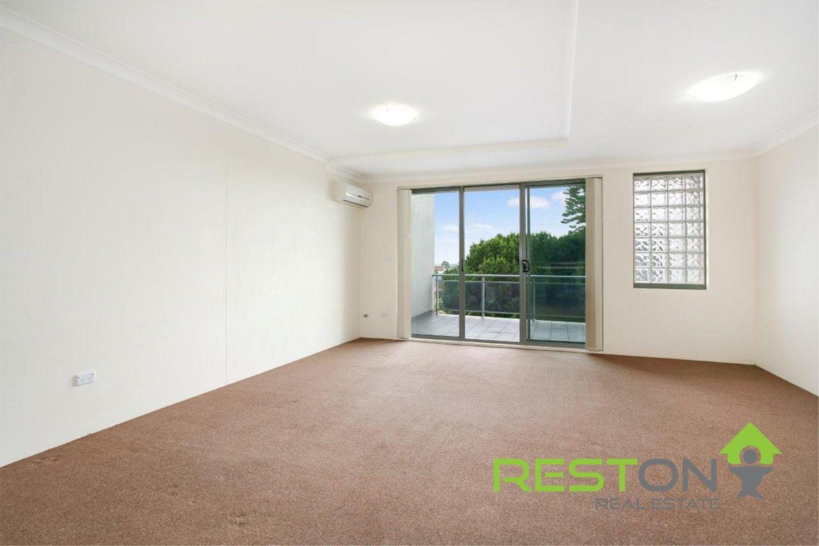 31/128-132 Woodville Road, Merrylands NSW 2160, Image 1