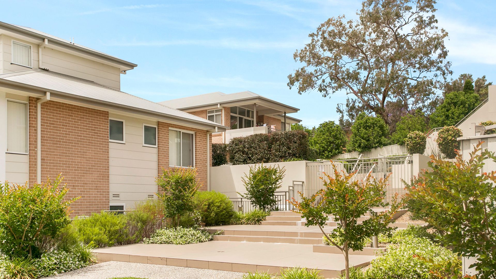 7/43-47 Robsons  Road, Keiraville NSW 2500, Image 1