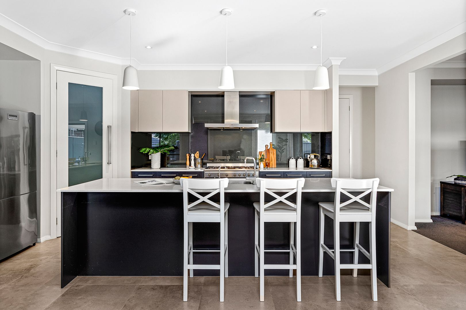 2 Yuill Avenue, Corrimal NSW 2518, Image 1