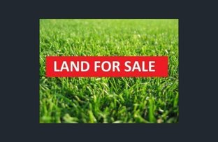 Picture of Lot 1321 Degrees Road, Greenvale VIC 3059