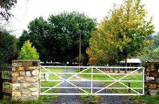 242 River Road, Hahndorf SA 5245