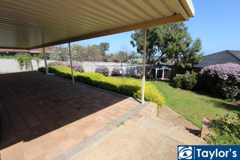 3 Tarana Court, Hillbank SA 5112, Image 11