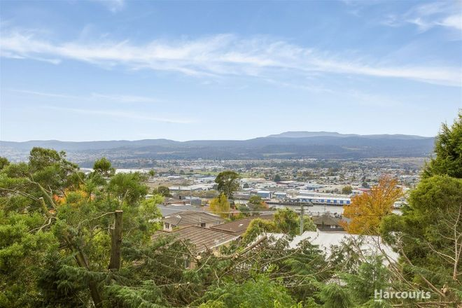 Picture of 36 Broadview Crescent, TREVALLYN TAS 7250