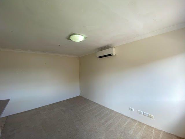 5/16 Jubilee Terrace, Ashgrove QLD 4060, Image 2