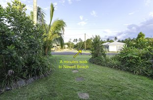 Picture of 34 Andrews Street, Newell QLD 4873