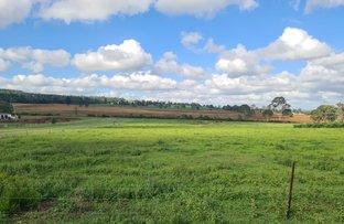 Picture of 24 Yarraman Tarong Road, Yarraman QLD 4614