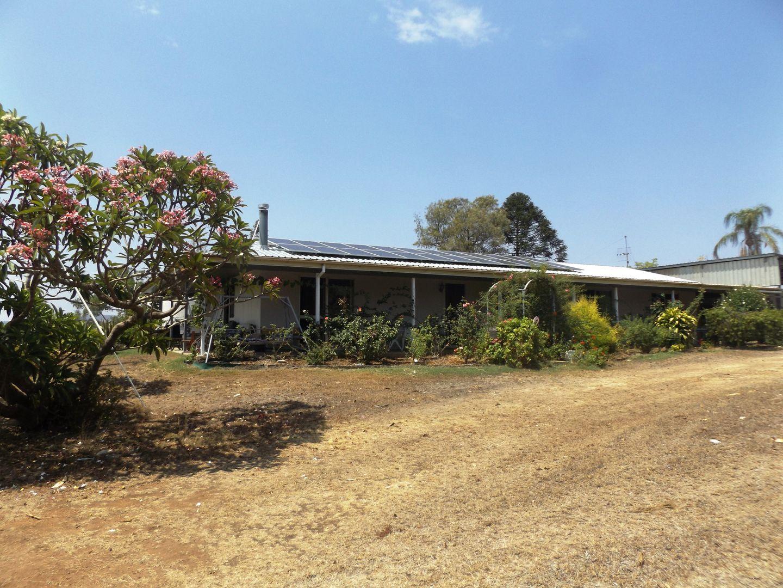 304 Hivesville Road, Hivesville QLD 4612, Image 0