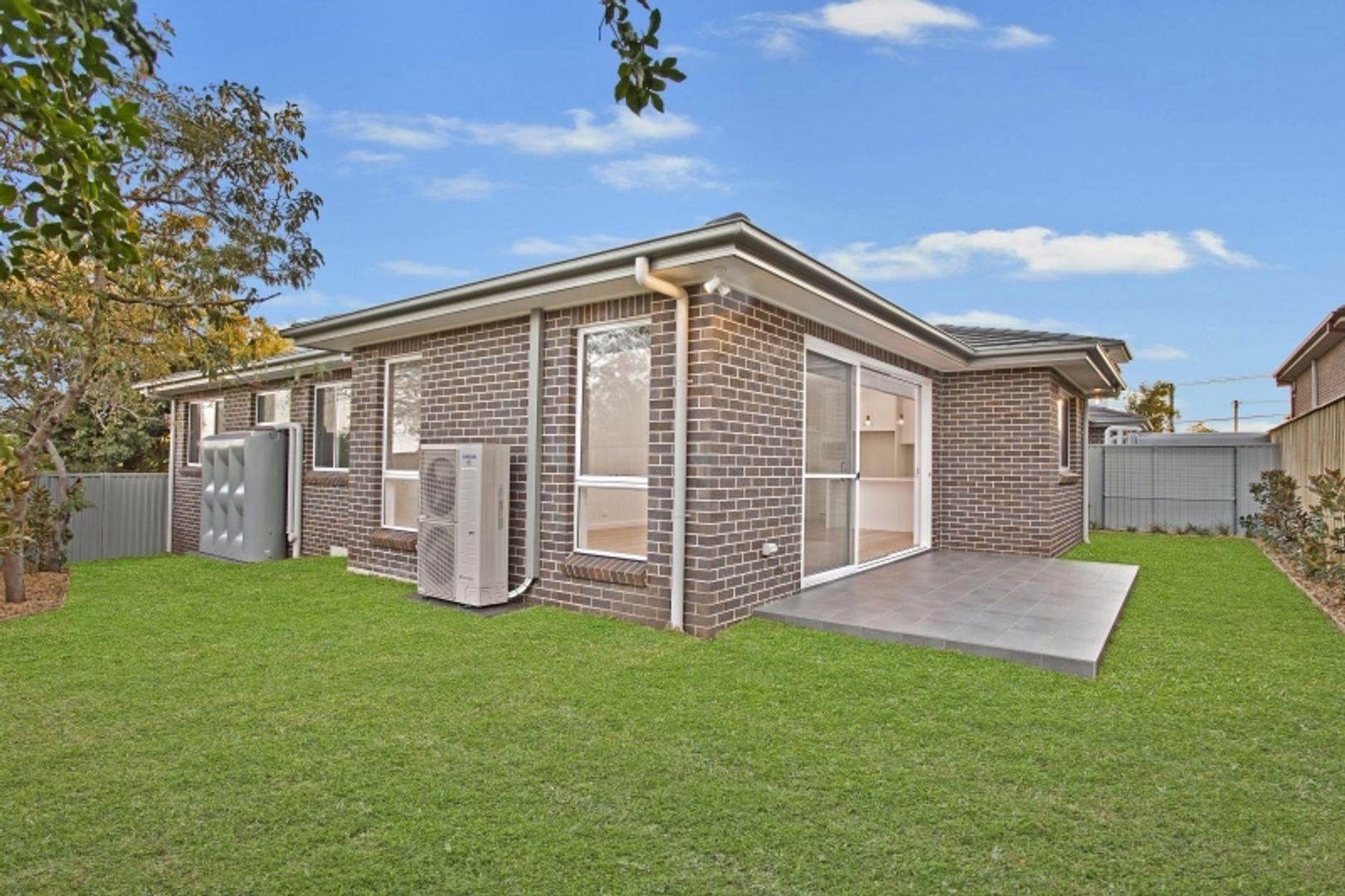 3/65 Marsden Road, West Ryde NSW 2114, Image 0