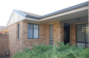 Picture of 5/103 Acacia Avenue, Leeton NSW 2705