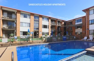 Picture of 210/63 Ocean Parade, Coffs Harbour NSW 2450