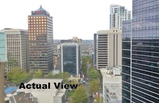 Picture of 1507/144-154 Pacific Highway, North Sydney NSW 2060